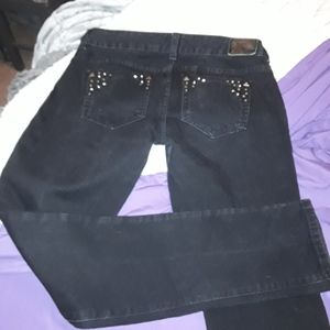 Guess Jean Skinny Fit Size 29